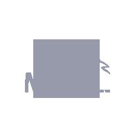hosting murah, logo 4