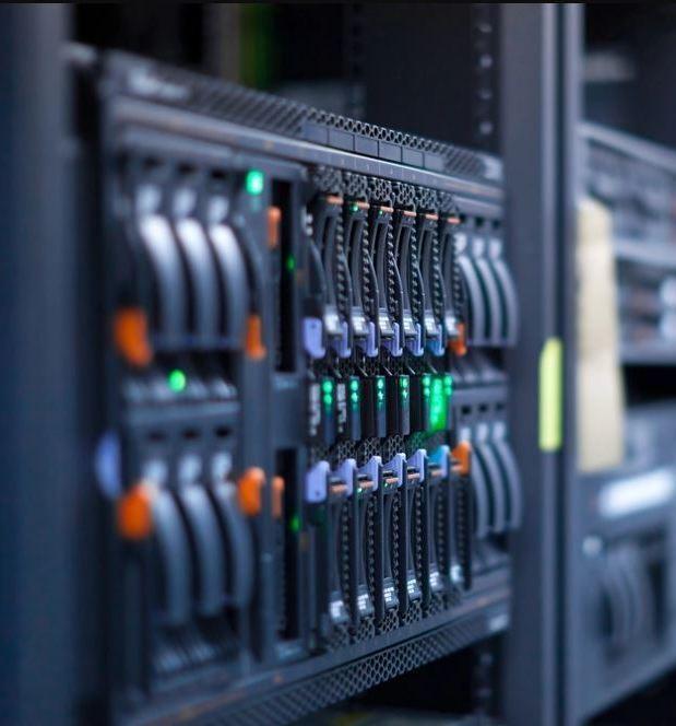 jago web hosting terbaik