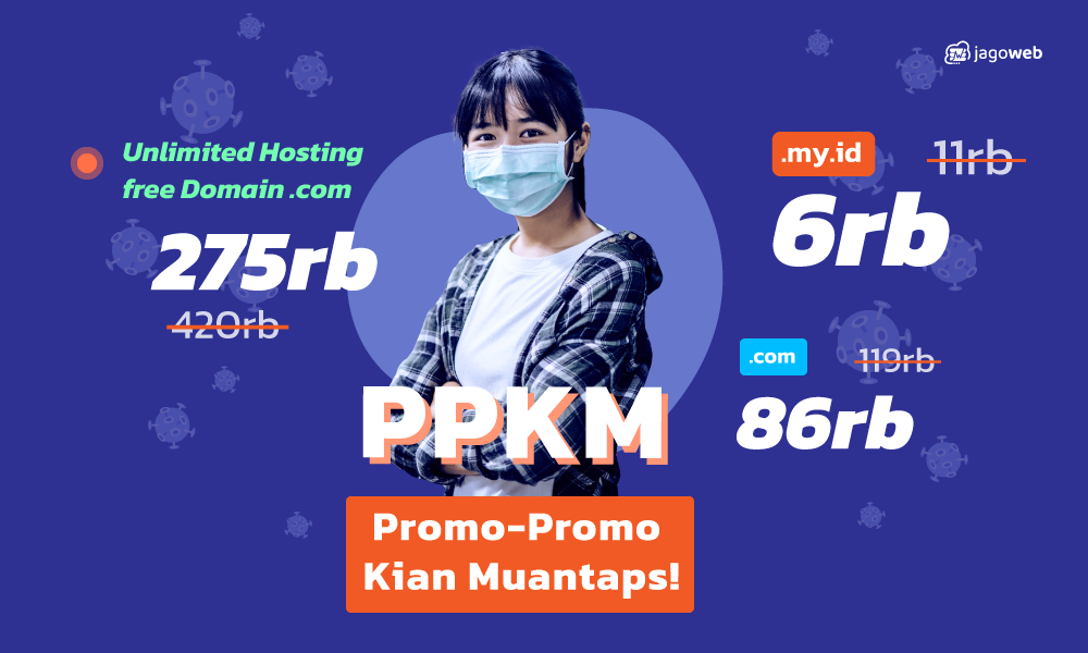 promo ppkm