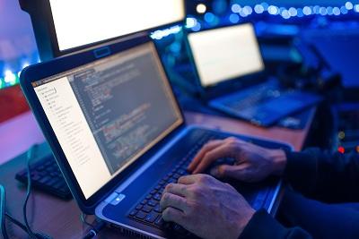 wordpress hosting memudahkan update data