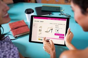 Apakah Memakai Web Hosting Penting Bagi Bisnis Online Shop?