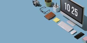 Web Host Murah Dengan Up Time, Load Time dan Support Berkualitas