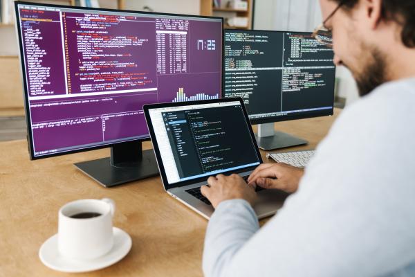 Alasan Menggunakan VPS Windows