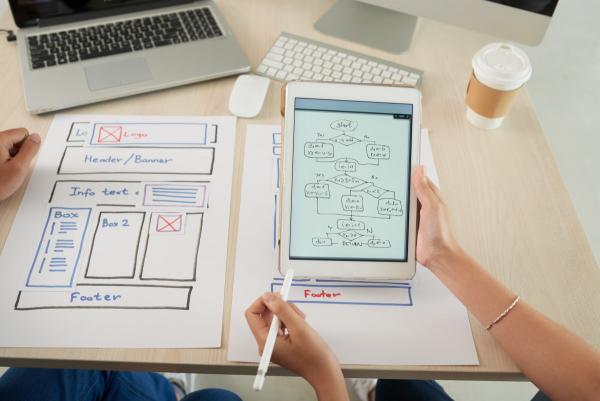 7 Alasan Kenapa Kamu Harus Memiliki Website Untuk Bisnis Kamu