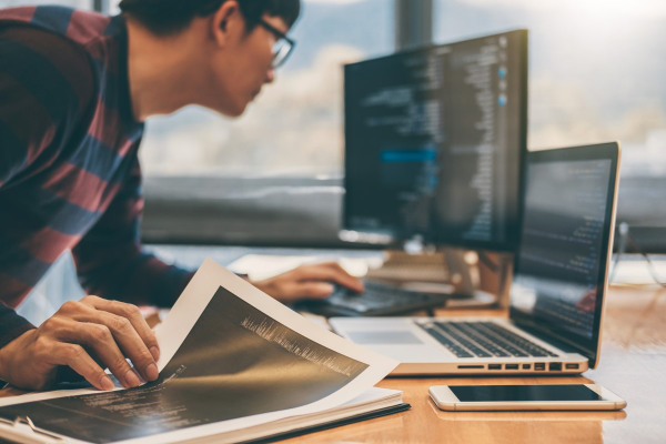 Menjaga Kerjasama Dengan Web Hosting Berkualitas