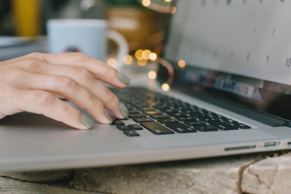 Apa yang disiapkan untuk Membuat Website?