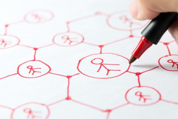 Keunggulan Affiliate Marketing Bagi Anda Yang Ingin  Semakin Cuan