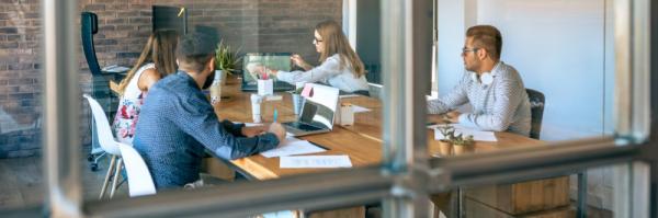 Kenapa Perusahaan Harus Memiliki Company Profile?