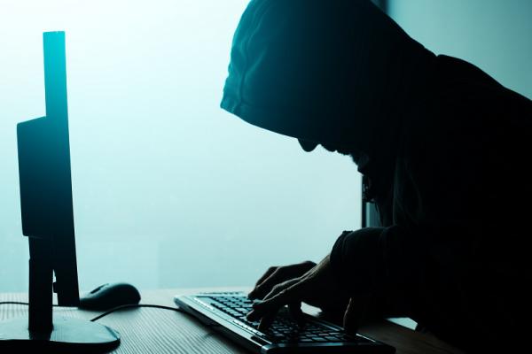 Amankan Website Wordpress Anda Dari Hacker