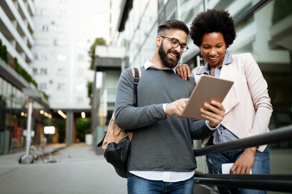 5 Cara Menulis Konten yang Bagus untuk Website