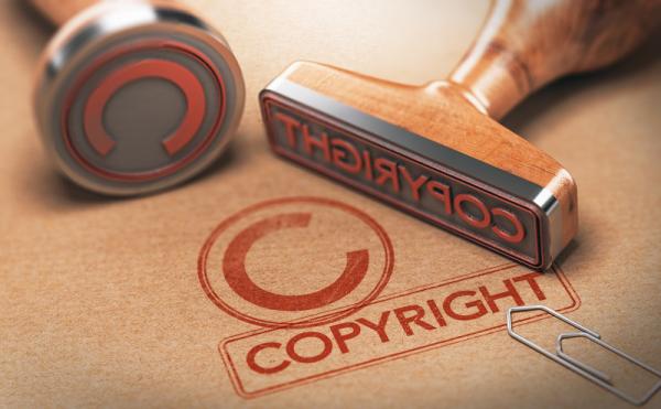 Copyright, Hal Yang Harus Dipahami Ketika Mengelola Website