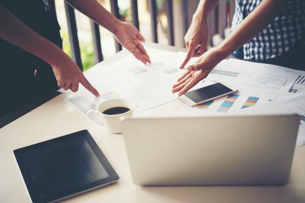 5++ Cara Meningkatkan Peringkat Website yang Ampuh