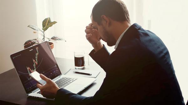 3 Cara Menurunkan Tingkat Bounce Rate di Website