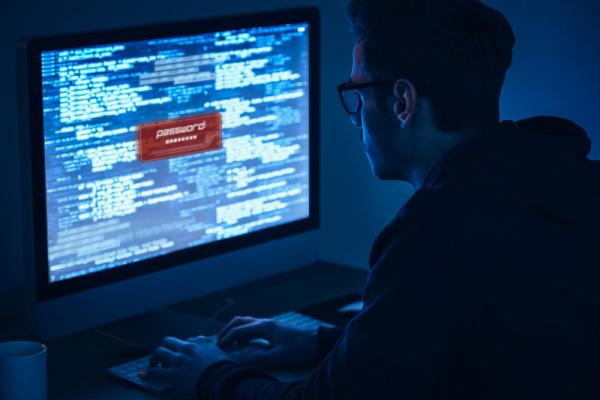 Mengenal Perbedaan Malware, Virus, Trojan sampai Spyware