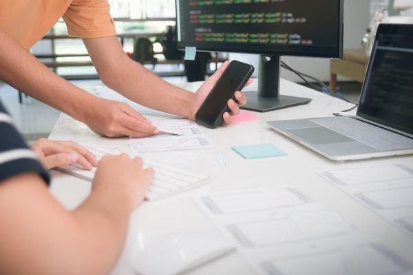 Mengenal Joomla! untuk Pembuatan Website CMS