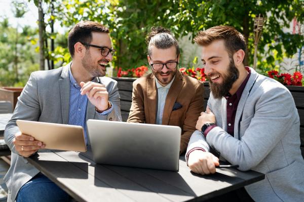 Pintar Pilih Layanan Hosting Jadi Kunci Bisnis Sukses