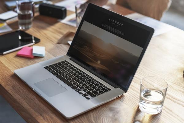 Hosting Wordpress Murah