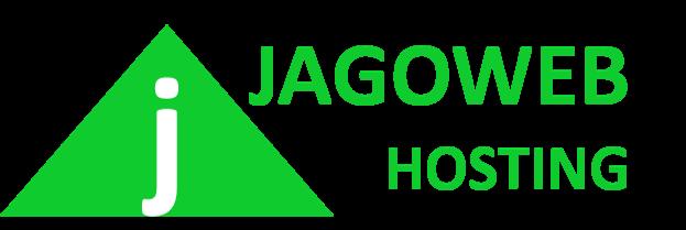 http://www.jagowebhosting.com