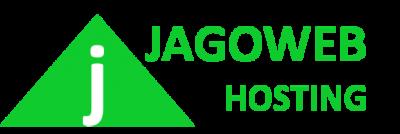Jasa Hosting Murah Server USA