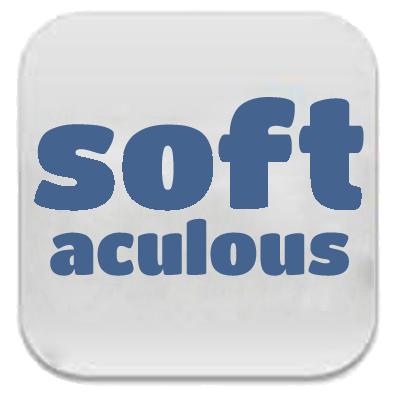 Softlogo