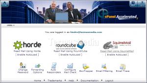 openwebmail2