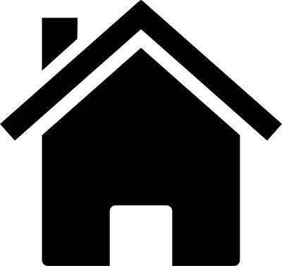 home_large_icon