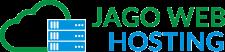 Jagonya Web Hosting Murah Gratis Domain