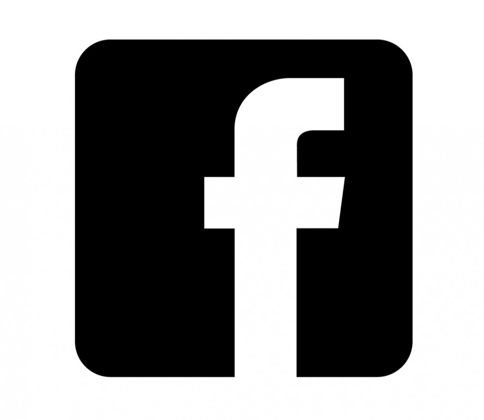 png-facebook-icon-194