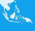 server hoting indonesia jagowebhosting