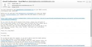 tampilan-inbox