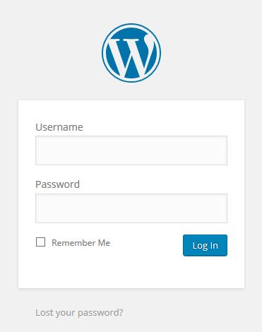 web perusahaan 1