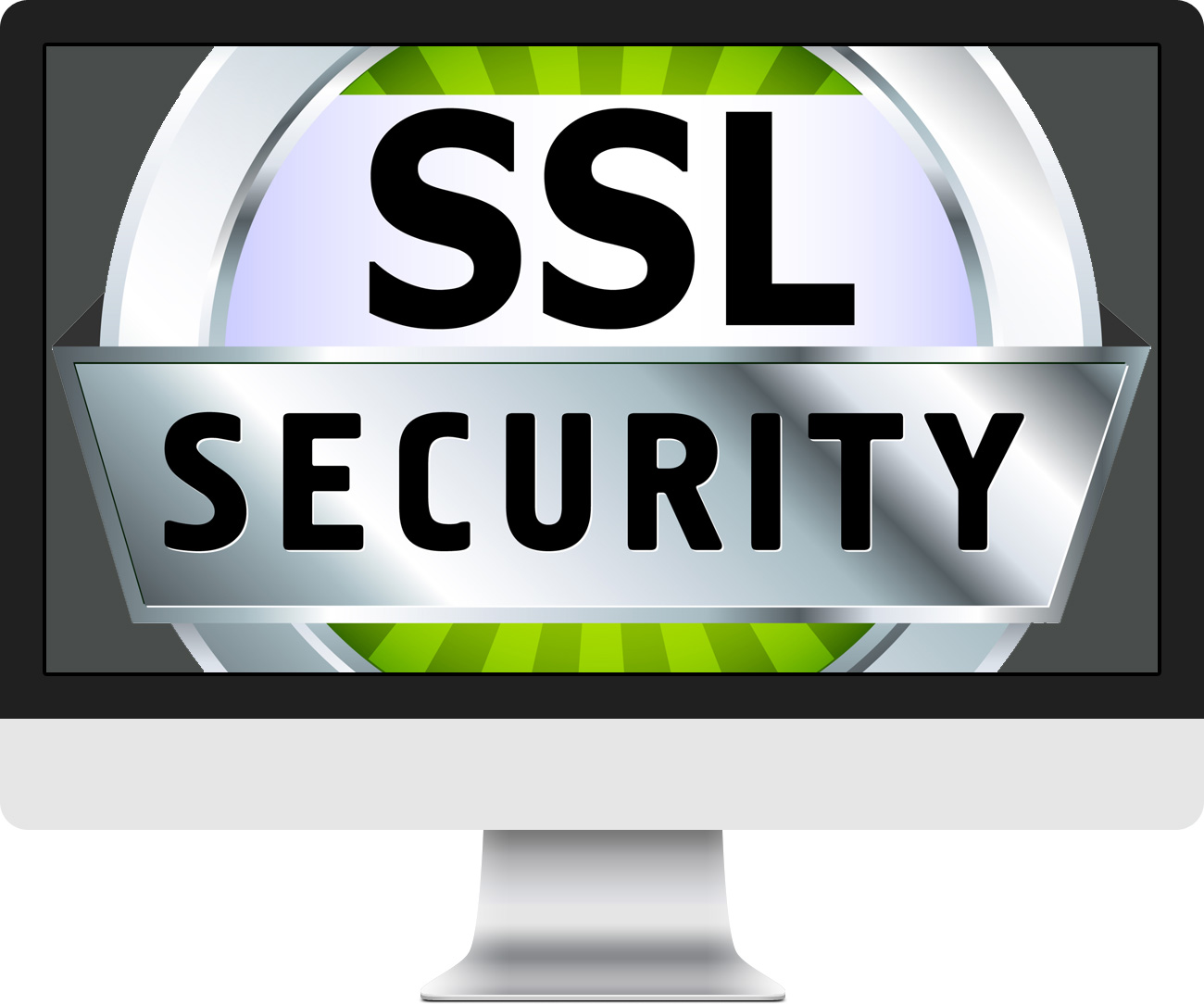 ssl security jagowebhosting