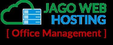office management jagowebhosting