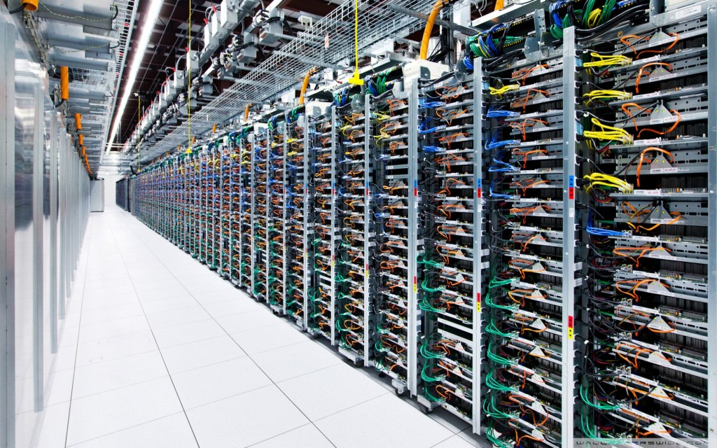 datacenter dallas jagowebhosting