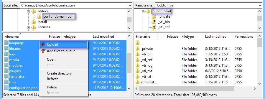 filezilla-joomlapng