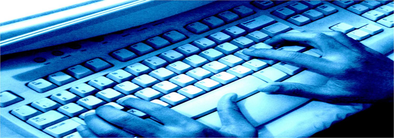 web hosting murah berkualitas
