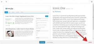 Cara-Hapus-Theme-WordPress-yang-Sudah-Diinstall-Tapi-Tidak-Terpakai-3-300x143