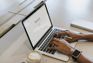 Mengenal SEO dan Manfaat Bagi Website