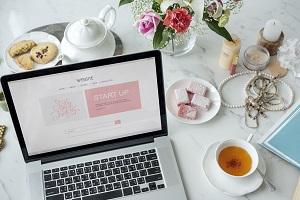 Mengapa Bisnis Kita Harus Menggunakan Website