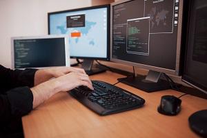 Perbedaan VPS dan Dedicated Server Hosting