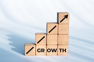 Meningkatka Penjualan Produk Dengan Website